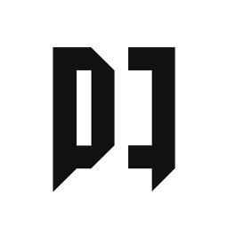 DeepFashion—服装设计穿搭图库