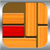 ブロックパズル - Unblock Me