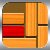 Unblock Me app review