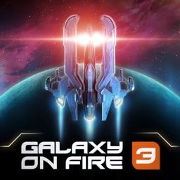 Galaxy on Fire 3
