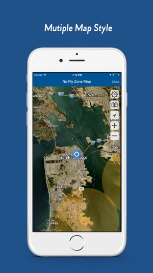 drone buddy fly uav safe wind on the app store