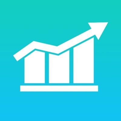 湖北省畜牧统计监测系统 ios app