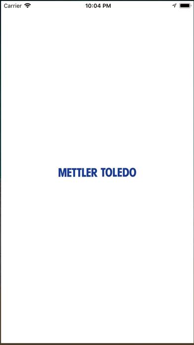 点击获取METTLER TOLEDO BRASIL