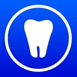 Dental Appointment Manager - Schedule Appointments