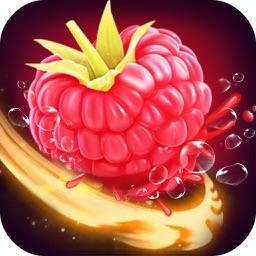 切水果 - 切水果游戏达人