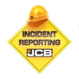 JCB Incident Reporting