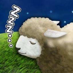 いびきチェック ZooZii(ズージー)