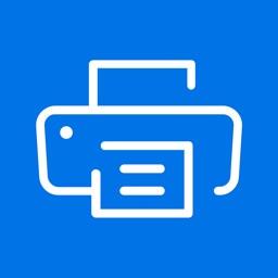 Micro Focus iPrint