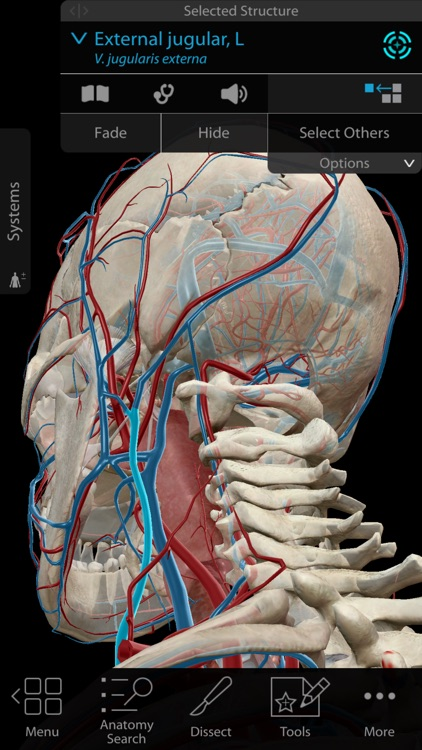 Human Anatomy Atlas 2018 - Complete 3D Human Body