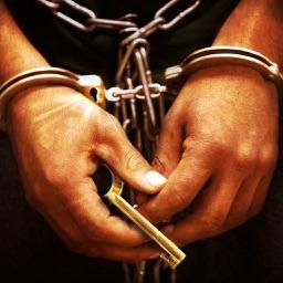 Criminal Chase- Crime and inverstigation escape