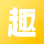 趣淘商城 icon
