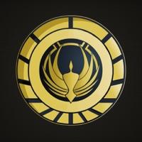 Codes for Quiz for Battlestar Galactica Hack