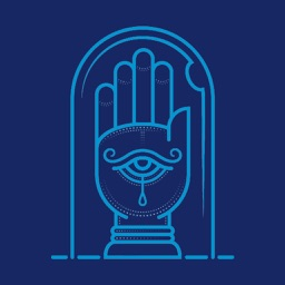 Palm Reader - Fortune Teller & Palmistry Astrology