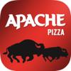 Apache Takeaway