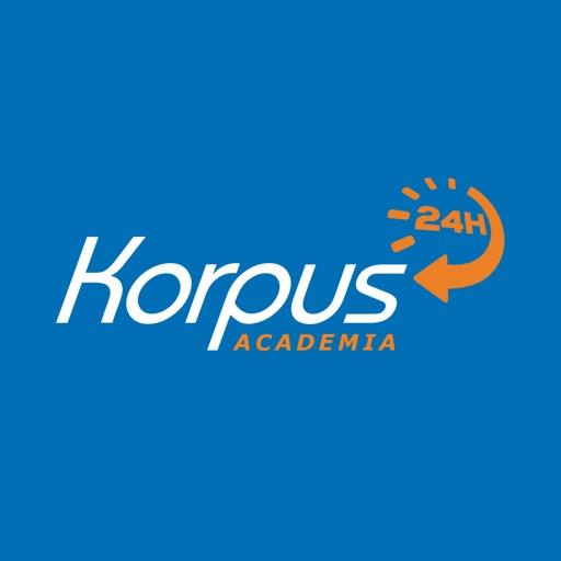 Academia Korpus