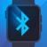 Smart Notice - BT Notifier App