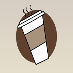 Java Java Java