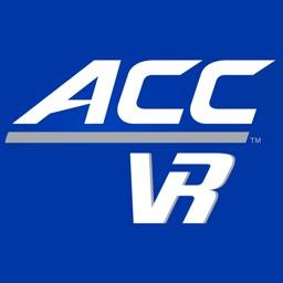 ACC VR