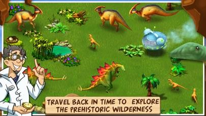 Wonder Zoo: Animal Rescue!