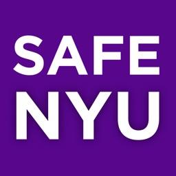 Safe NYU