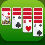 Hack Solitaire One