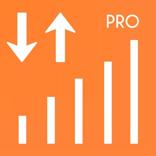 Data Manage Pro
