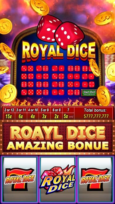 Classic Slots™: Vegas Casino 1.0.84 IOS