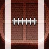 Codes for US Football Trivia Hack