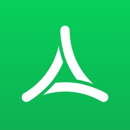 arise: Calorie & Diet Tracker