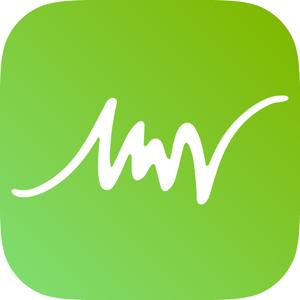 Medway App app