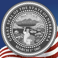 Codes for NE Laws & Codes Nebraska Title Hack