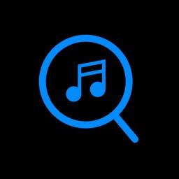 Music Search Pro - Searchify