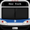 Transit Tracker – New York