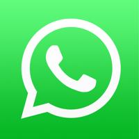 Icona di WhatsApp Inc.