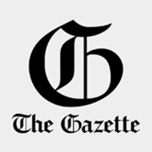 Colorado Springs Gazette Apps On The App Store