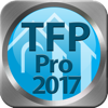 TurboFLOORPLAN Home and Landscape Pro 2017 - IMSI/Design, LLC