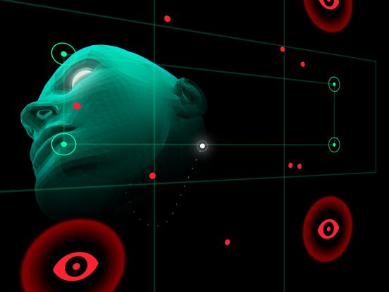 Screenshot #5 pour Nightgate