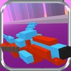 Hover Shift : Airship Racing icon