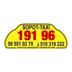47.Sopot Taxi 19196