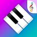 136.Simply Piano 由 JoyTunes 开发