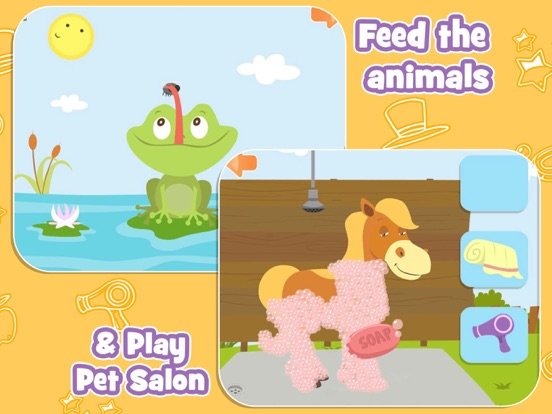 ABC Animal Toddler Adventures-ipad-4