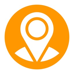 anyService - local services