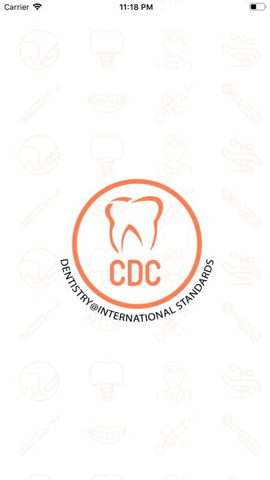 Chennai Dental Preview 0