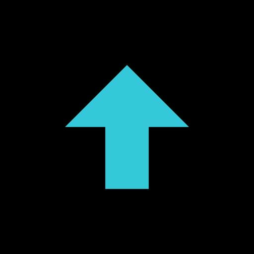 Launchey: menubar app launcher