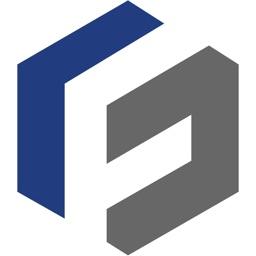 GFP Portal