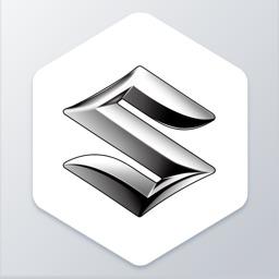 EPC-SUZUKI