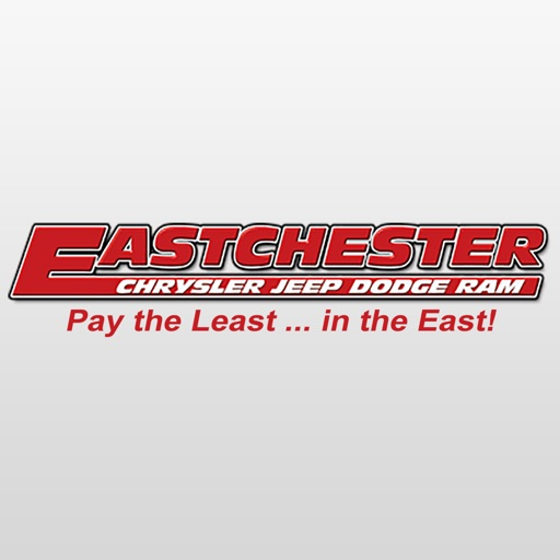 The Eastchester Chrysler Jeep Dodge Mobile App Is Designed For Customers Of Eastchester  Chrysler Jeep Dodge In Bronx, NY