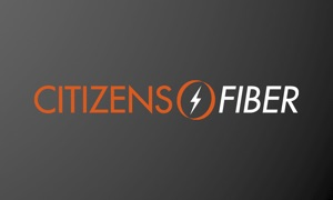 Citizens Fiber TV
