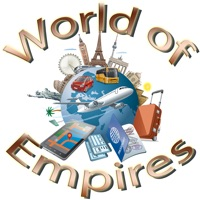 Codes for World of Empires Hack
