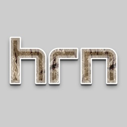 hrn - world ratings